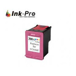 INKJET INPRO HP N300 XL...