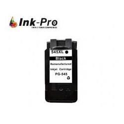 TINTA COMP. CANON M-PG545XL...