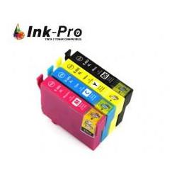 INKJET INPRO EPSON T03A1 /...