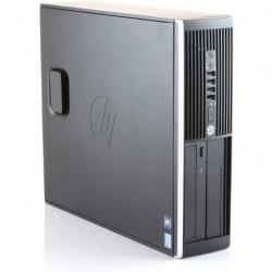 PC HP PRO 6300 OCASION...