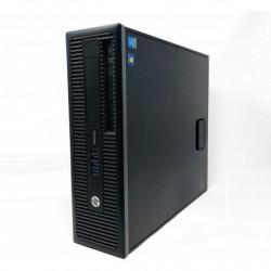 HP PRODESK 600 G1 I7-4770...
