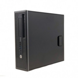 PC HP ELITE 800...
