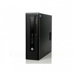 PC HP 600 G1...