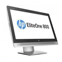 OC AIO HP 800 G2 OCASION...