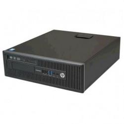 HP ELITE 800 G1 SFF Ocasión...