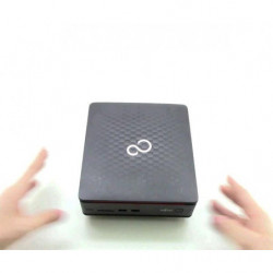 Mini Fujitsu Q920 Ocasión/...