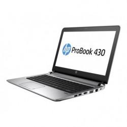 POR HP PROBOOK 430 G3...