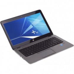 PORT OCAS HP ELITE 840 G2...