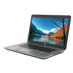 HP Elitebook 840 G2 Ocasión...