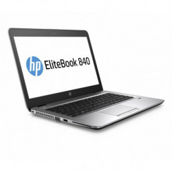 Hp Elitebook 840 G3 OC.14p/...