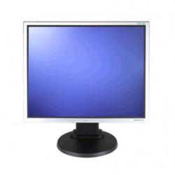 "MONITOR OCASION LCD 19""..."