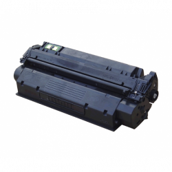 TONER COMPATIBLE HP C7115A 15A