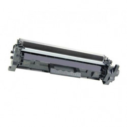 TONER HP COMPATIBLE CF217A