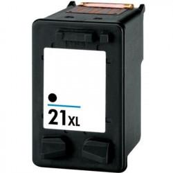 TINTA COMPATIBLE HP H21XL