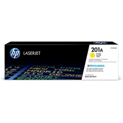 TONER ORIGINAL HP CF 402A...