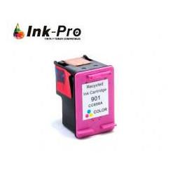 TINTA COMPATIBLE HP H901XLC