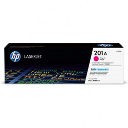 TONER ORIGINAL HP CF 403A...