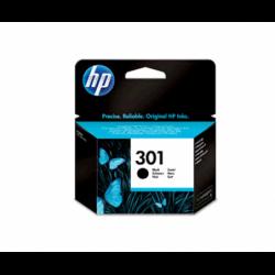 INKJET ORIG. HP N301 NEGRO...