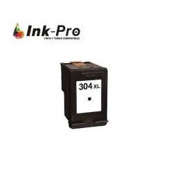 INKJET INPRO HP 304XL NEGRO...