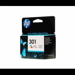 INKJET ORIG. HP N301 COLOR...