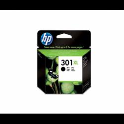 INKJET ORIG. HP N301 XL...