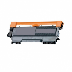 TONER COMPATIBL BROTHER...