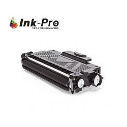 Toner Inpro Brother TN2420...