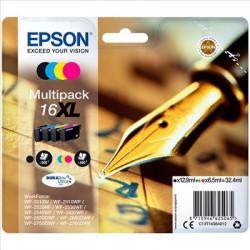 INKJET ORIG. EPSON T1636...