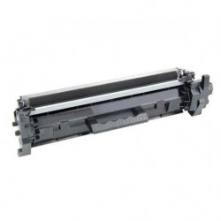 TONER COMPATIBLE HP CF294X...