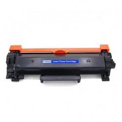 Toner comp. Brother TN2420...