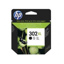 INKJET ORIG. HP N302 XL NEGRO
