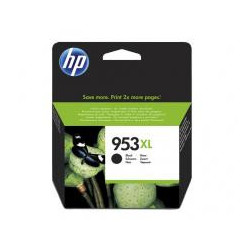INKJET ORIG. HP N953XL...
